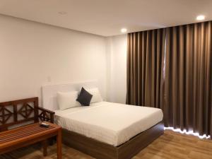 Seamark Hotel - Apartment