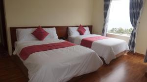 Khách sạn Hữu Phước