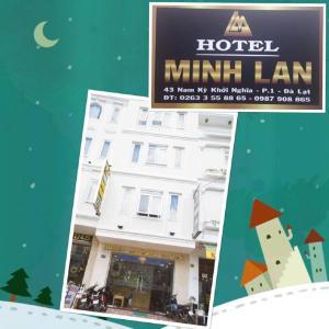 Hotel Minh Lan