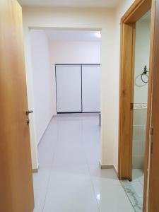 A bathroom at Al Wadi Rental Homes - Mashael Building