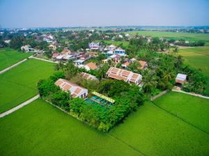 Hoi An Chic - Green Retreat