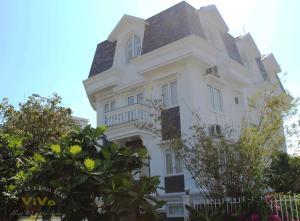An Viên Nha Trang ViVa Villa