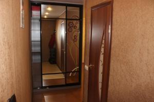 Ванная комната в Квартира в центре - Обводный канал 34