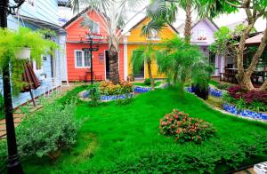 Zan HomeStay