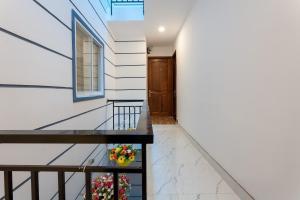 Auhome- Minimalist Apartment