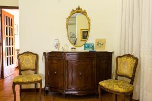 Appartamento Con Terrazza A Livello Quartu Sant'elena