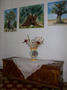 Fotografija v galeriji te nastanitve