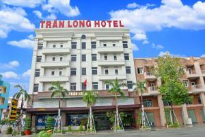Tran Long Hotel