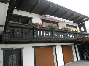 Dairenin bulunduğu bina