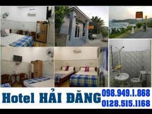 Hai Dang Hotel