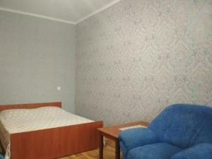 Кровать или кровати в номере The Best Home
