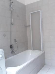 Bagno di Cirenaica Apartments