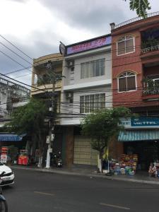 279 Hostel Quy Nhon