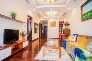 Mii Home Apartment