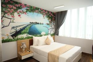 Hong Bao Thach Hotel