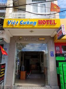 Viet Cuong Hotel