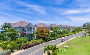 Villa Mui Ne SeaLink