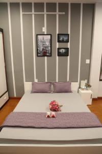 Quy Nhon Hana Apartment