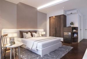 Hà Nội Hotel