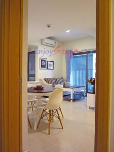 Masteri Apartment - A16.10
