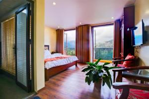 Khai Tam View Hotel