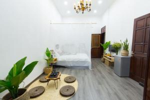 Your Home in Centre Hanoi