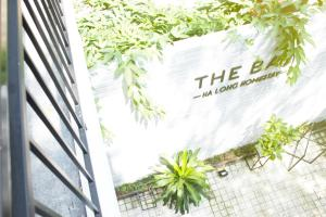The Bay - Ha Long Homestay