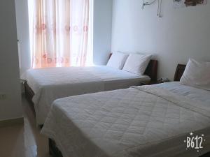 Tai Phong Tien Phu Quoc Hotel