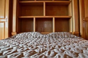 Cama o camas de una habitación en 3 Dolphins
