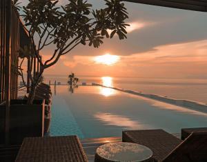 HAIAN Beach Hotel & Spa