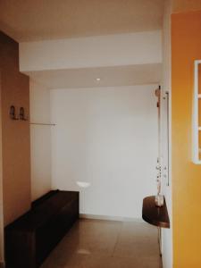 Un baño de BarilocheCentro I