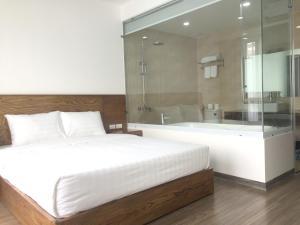 Granda Apartment