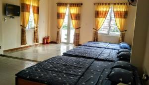 Nhà nghỉ Kiến An