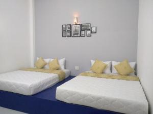 Phuc Hau Hotel