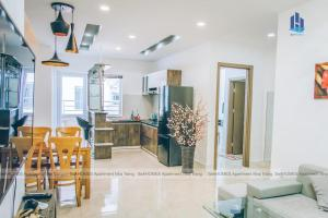The King's House - SeAHOMES Apartment Nha Trang