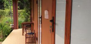 Yen Binh Homestay