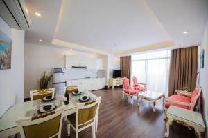 PHANTASIA Apartments Nha Trang