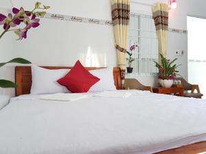 Song Ngoc Guesthouse