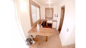 Een badkamer bij Pedasí Ocean Properties