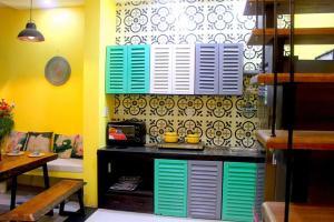 Lasana Center Hoi An Villa