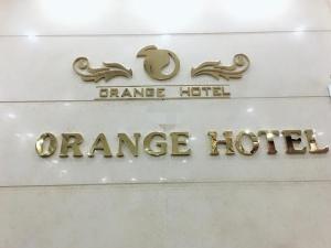 Khách sạn Orange Quy Nhơn