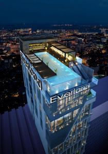 Everland Hotel