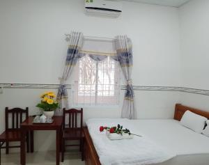 Hai Phuong Tuyen Guesthouse