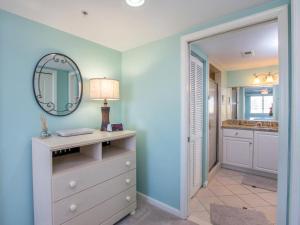 A bathroom at Makai 315 Bay View
