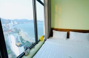Nil Apartment
