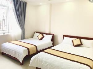 Mai Ngoc Hotel
