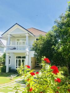 Sealinks Villa Phan Thiet Mui Ne