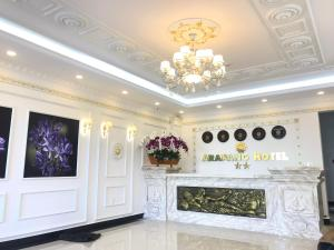Arapang Hotel 2