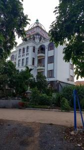 thap tam royal hotel