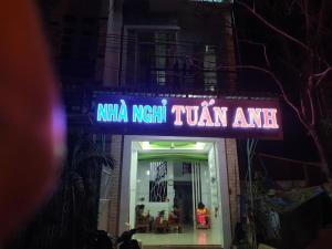 Tuấn Anh Motel